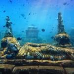 6 David Lazar - Diving (1)