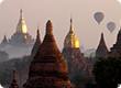 Luminous_0003_Luminous-Journeys.Bagan_