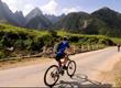 Shan Hills Bike & Trek